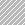 Designelement_li-re_Seite